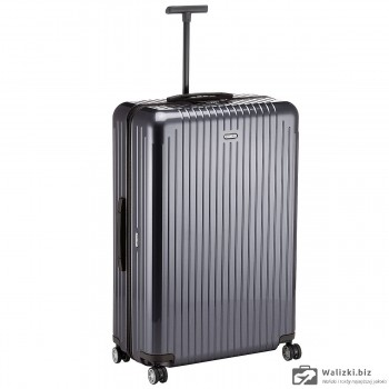 RIMOWA walizka Salsa Air Multiwheel Trolley 70