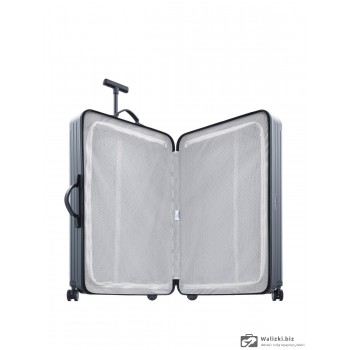 RIMOWA walizka Salsa Air Multiwheel Trolley 63