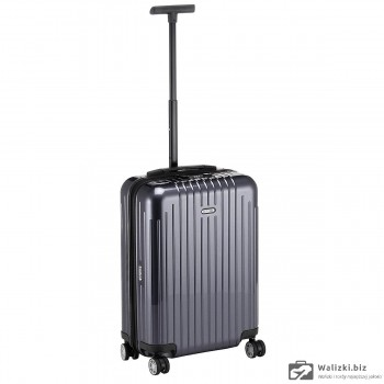 RIMOWA walizka SALSA AIR ULTRALIGHT CABIN MULTIWHEEL® 820.52.25.4
