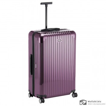 RIMOWA walizka Salsa Air Multiwheel Trolley 73 82273