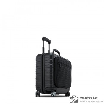 RIMOWA Bolero Business Multiwheel 83040