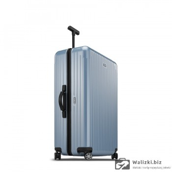 RIMOWA walizka Salsa Air Multiwheel Trolley 73 87873