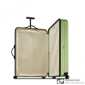 RIMOWA walizka Salsa Air Multiwheel Trolley 77