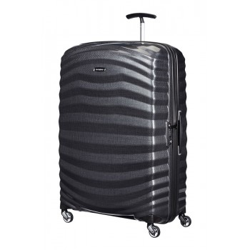 Samsonite Lite Shock spinner 81 cm 98V-004