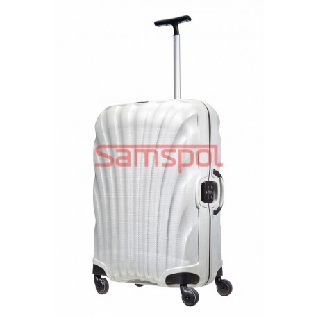 Samsonite Lite-Locked Spinner 69 cm 01V-001