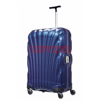 Samsonite walizka Lite-Locked Spinner 75 cm 01V-002