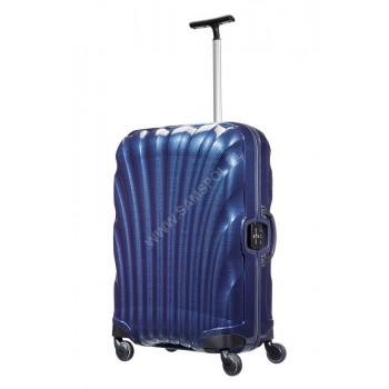 Samsonite Lite-Locked Spinner 69 cm 01V35001