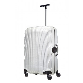 Samsonite Lite-Locked Spinner 75 cm 01V41002