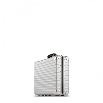RIMOWA walizka Classic Flight Attache Case 971.77.00.4