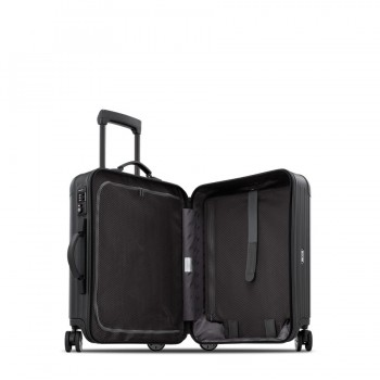 RIMOWA Bolero Business Multiwheel 856.50.32.4