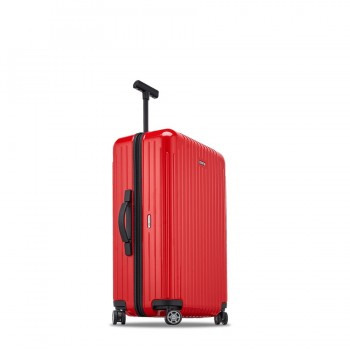 RIMOWA walizka Salsa Air Multiwheel Trolley 63 82563