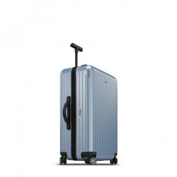 RIMOWA walizka Salsa Air Multiwheel Trolley 63 820.63.46.4