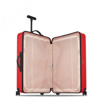 RIMOWA walizka Salsa Air Multiwheel Trolley 70 82570