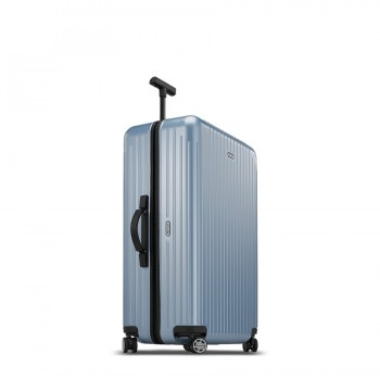 RIMOWA walizka Salsa Air Multiwheel Trolley 70 820.70.46.4