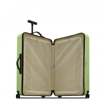 RIMOWA walizka Salsa Air Multiwheel Trolley 70 820.70.78.4