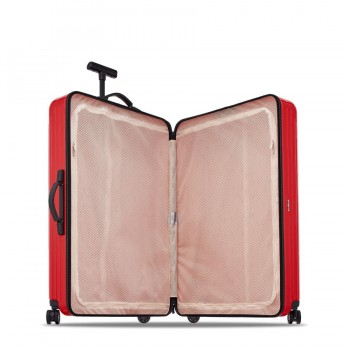 RIMOWA walizka Salsa Air Multiwheel Trolley 77 82577