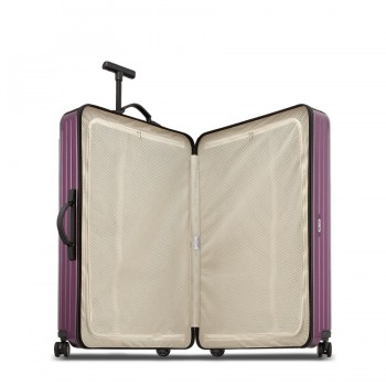 RIMOWA walizka Salsa Air Multiwheel Trolley 77 820.77.46.4