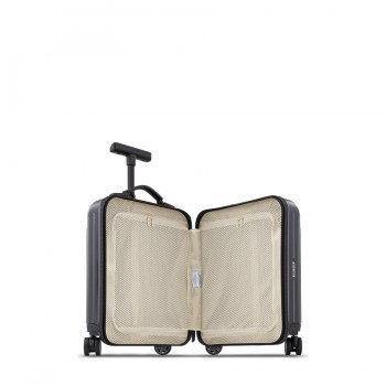 RIMOWA walizka Salsa Air Multiwheel Trolley 77 820.42.46.4