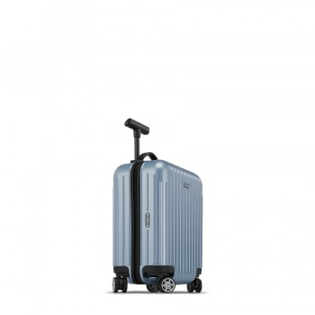 RIMOWA walizka Salsa Air Multiwheel Trolley 77 820.42.25.4