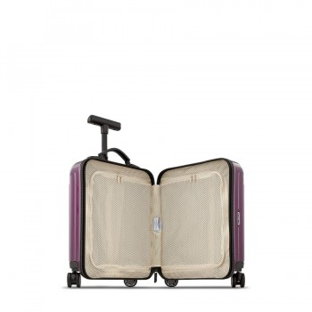 RIMOWA walizka Salsa Air Multiwheel Trolley 77 820.42.78.4