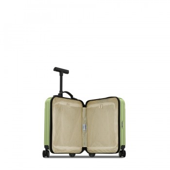 RIMOWA walizka Salsa Air Multiwheel Trolley 77 820.42.22.4