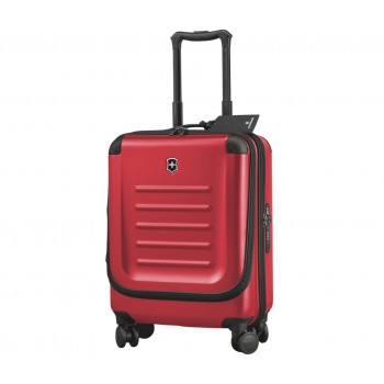 Victorinox walizka kabinowa Spectra 2.0 DUAL-ACCESS GLOBAL CARRY-ON 31318003