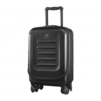 Victorinox walizka kabinowa Spectra Expandable Compact Global Carry-On 601283