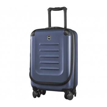 Victorinox walizka kabinowa Spectra Expandable Compact Global Carry-On 601285