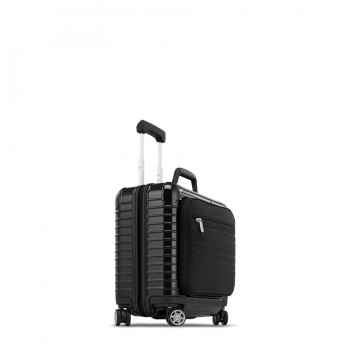 Rimowa Salsa Deluxe Hybrid BUSINESS MULTIWHEEL® 840.40.50.4