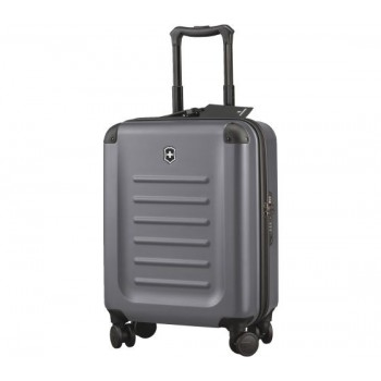 Victorinox Spectra™ Global Carry-on walizka 55 cm szara 601231