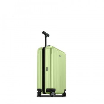 RIMOWA walizka SALSA AIR ULTRALIGHT CABIN MULTIWHEEL® 820.53.36.4