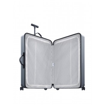 RIMOWA walizka SALSA AIR ULTRALIGHT CABIN MULTIWHEEL® 820.53.25.4