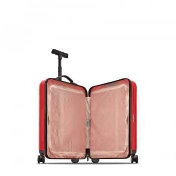 RIMOWA walizka Salsa Air Ultralight Cabin Multiwheel®